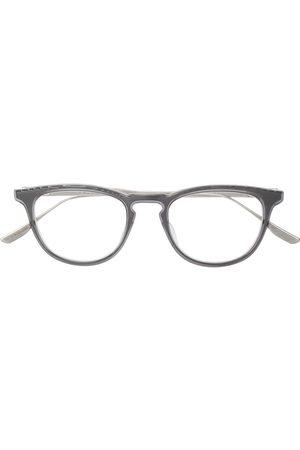 DITA EYEWEAR Falson glasses
