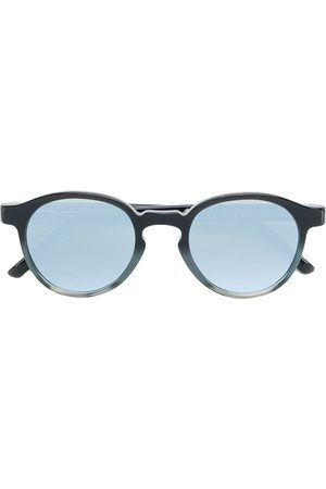 Retrosuperfuture Classic round glasses