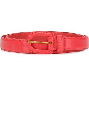 Prada Ženy Pásky - Half loop belt