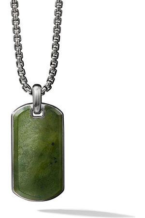 adidas Exotic Stone Nephrite jade 35mm tag