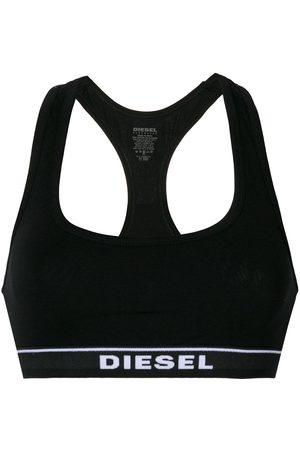 Diesel UFSB-Miley sports bra