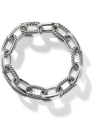 David Yurman Ženy Náramky - DY Madison medium 11mm bracelet