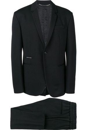 Philipp Plein Muži Obleky - Sport style suit
