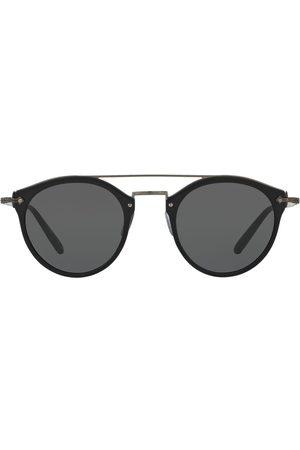 Oliver Peoples Sluneční brýle - Remick sunglasses
