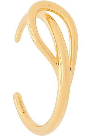 CHARLOTTE CHESNAIS Needle bracelet