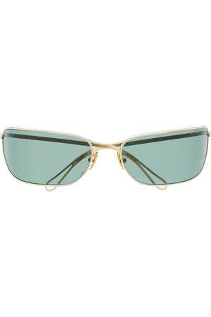 Retrosuperfuture Super By Zebedia sunglasses