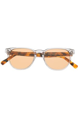 Retrosuperfuture Vero sunglasses