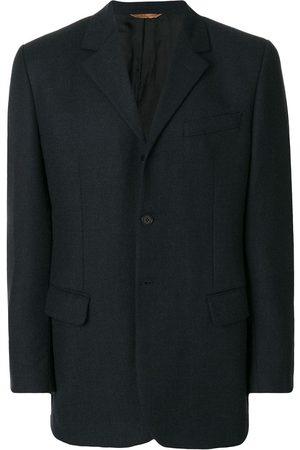 ROMEO GIGLI Single breasted jacket