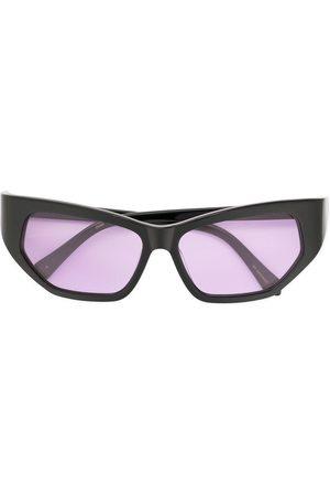 Karen Walker Superhero sunglasses