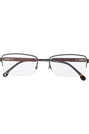 Carrera 8836 VZH glasses