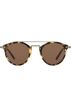 Oliver Peoples Remick sunglasses