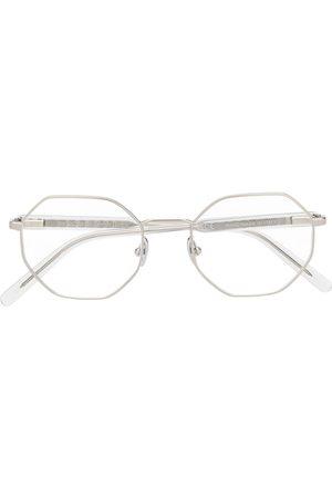 Retrosuperfuture Sluneční brýle - Super By Numero 62 glasses