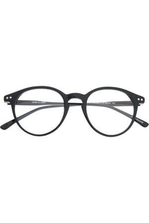 EPOS Castore 2 glasses