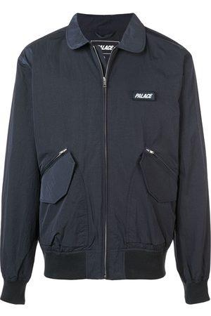 PALACE Muži Bundy - F-Light jacket