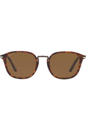 Persol Muži Sluneční brýle - PO3186S sunglasses