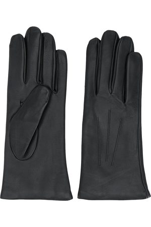 N.PEAL Lined gloves