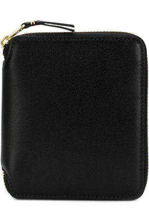 Comme des Garçons Classic small wallet