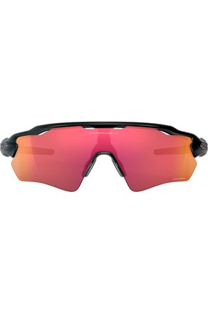 Oakley Radar Ev Path aviator sunglasses