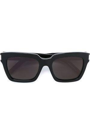 Saint Laurent Bold SL1 sunglasses