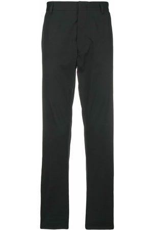 Prada Slim classic trousers