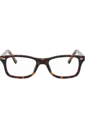 Ray-Ban Sluneční brýle - Square-frame glasses