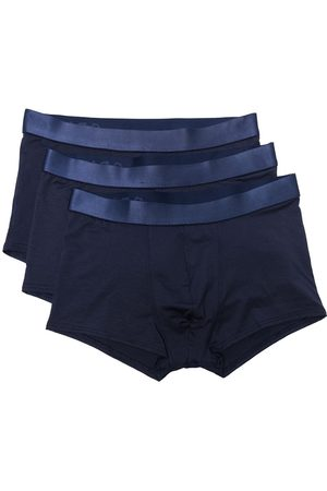 CDLP 3 pack boxer trunks