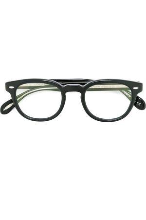 Oliver Peoples Sheldrake' glasses