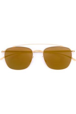 Mykita Sluneční brýle - Messe sunglasses