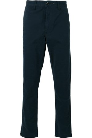 RAG&BONE Straight trousers
