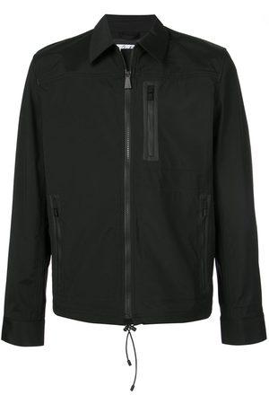 Aztech Ajax rain shirt jacket