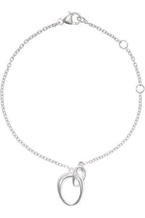 Georg Jensen Offspring bracelet