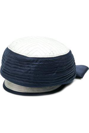 A.N.G.E.L.O. Vintage Cult Clelia Venturi hat