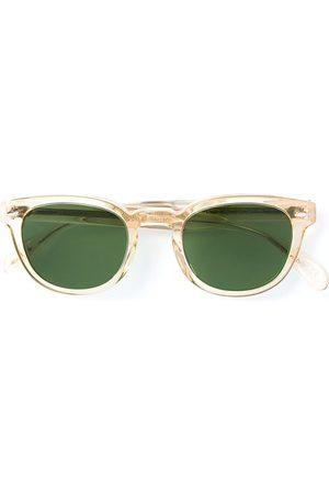Oliver Peoples Sheldrake' sunglasses