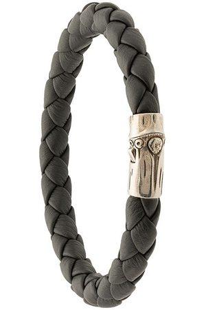 John Hardy Bamboo bracelet