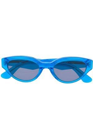 Retrosuperfuture Drew sunglasses
