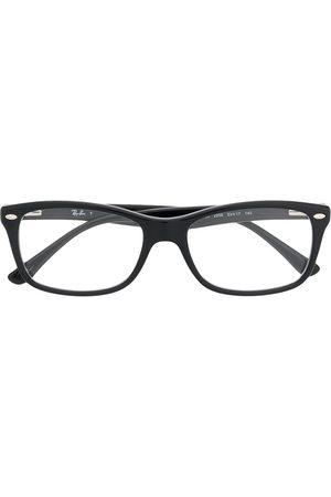 Ray-Ban Rectangular frames glasses