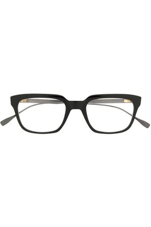 DITA EYEWEAR Argand glasses