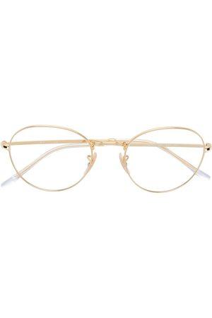 Ray-Ban Sluneční brýle - Round shaped glasses