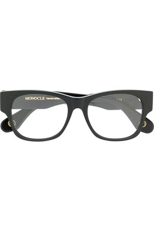 MONOCLE Trevi optical glasses
