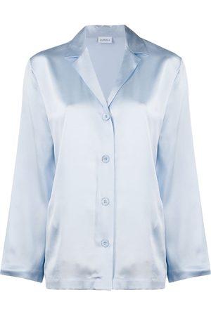 La Perla Ženy Spodní prádlo soupravy - Silk pyjama set