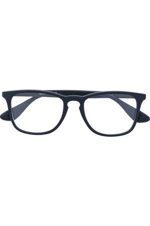 Ray-Ban Square shaped glasses