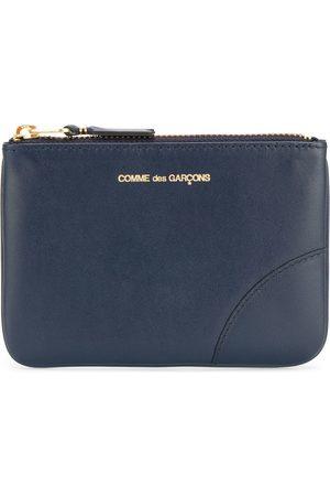 Comme des Garçons Small classic wallet