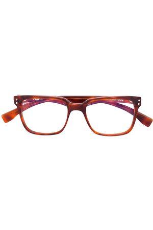 FAMILY AFFAIR Square frame glasses
