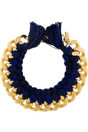 Aurélie Bidermann Do Brasil bracelet
