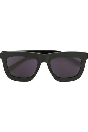 Karen Walker Sluneční brýle - Deep Worship sunglasses