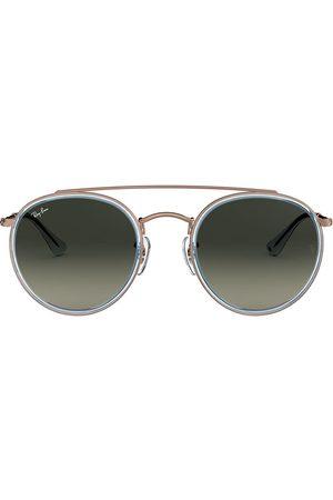 Ray-Ban Double-bridge sunglasses