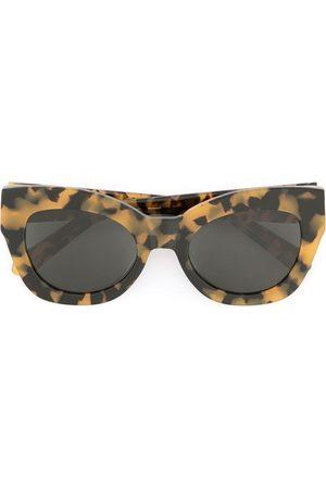 Karen Walker Sluneční brýle - Northern Lights V2 sunglasses