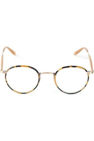 GARRETT LEIGHT Wilson' glasses