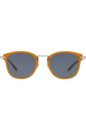 Oliver Peoples Sluneční brýle - Op-506 Sun sunglasses