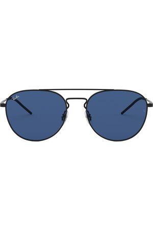 Ray-Ban RB3589 sunglasses